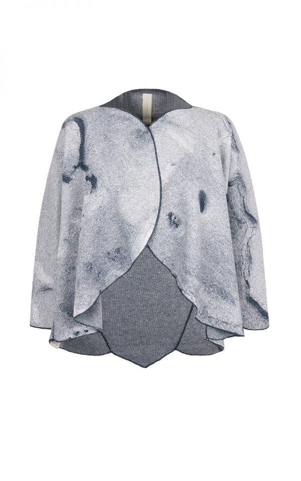 CLOUD_CD004.JWN-Cloud.Cardigan1
