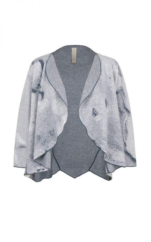 CLOUD_CD004.JWN-Cloud.Cardigan2