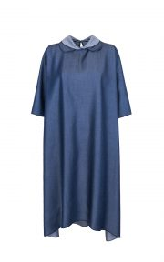CLOUD_DS067.IND-Dunes.Oversized Dress1