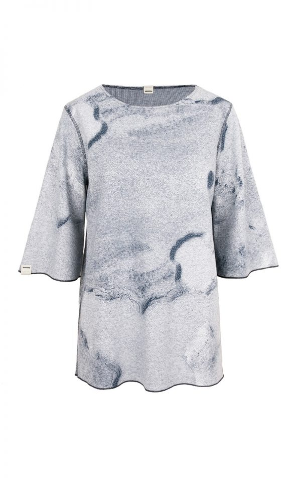 CLOUD_TS017.JWN-Splash.T-shirt