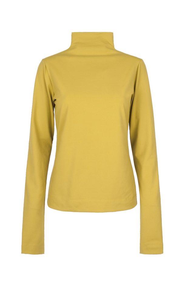 1.MUSTARD Long Sleeve_CP.aw1718_90€