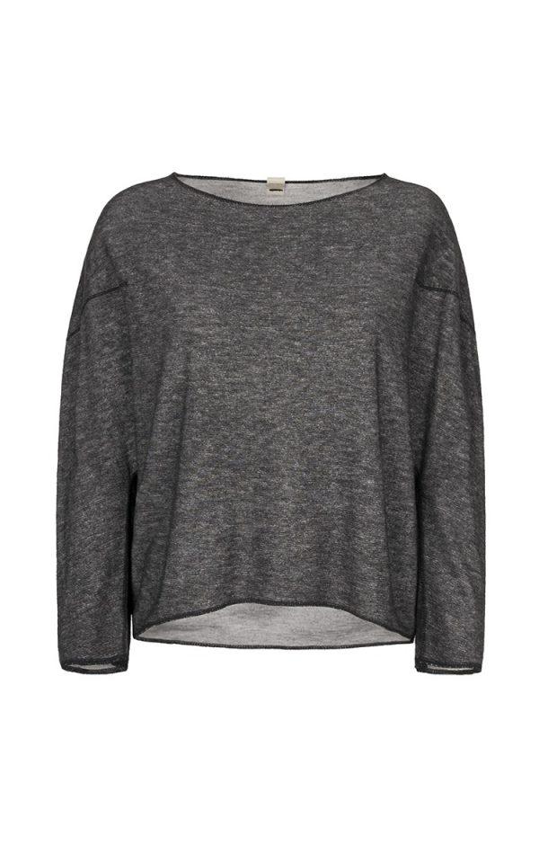 13.SMOKE T-Shirt_CP.aw1718_130€