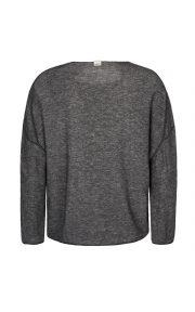 14.SMOKE T-Shirt1_CP.aw1718_130€