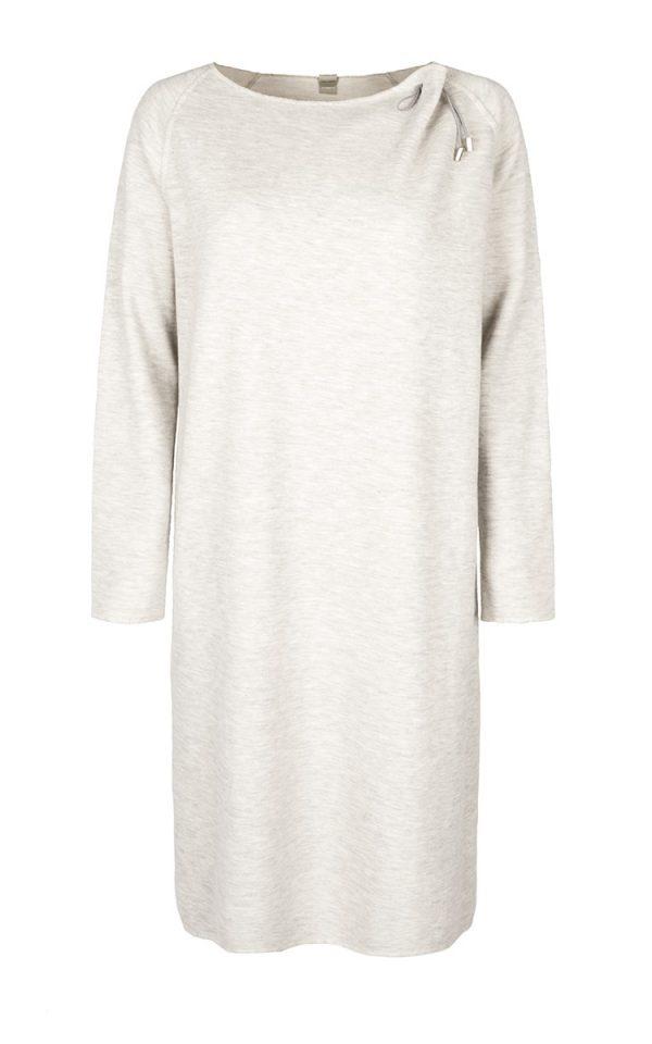 17.ELEMENT Dress_CP.aw1718_170€