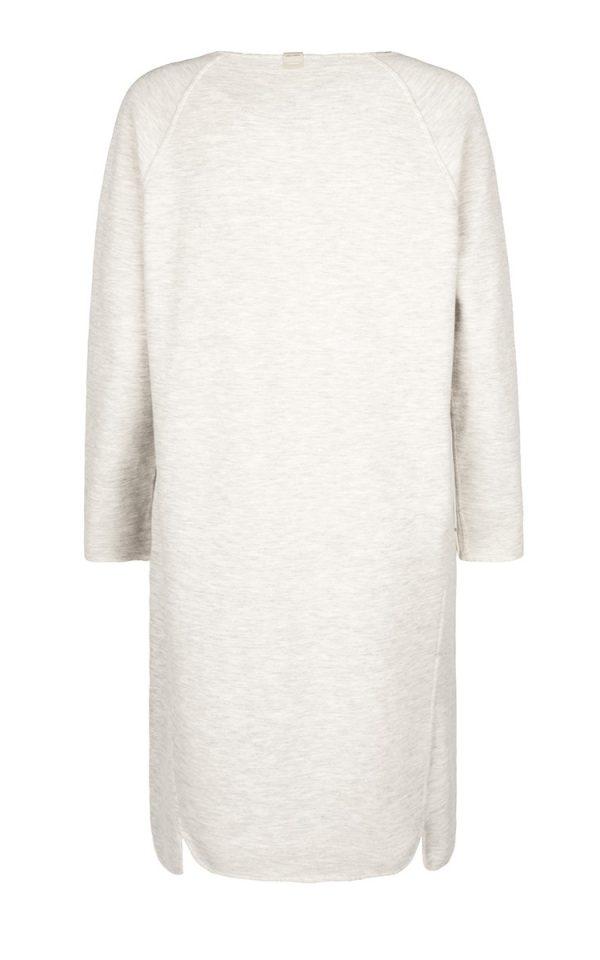 18.ELEMENT Dress_CP.aw1718_170€