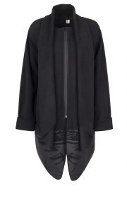 26.CRACK BLACK Overcoat_CP.aw1718_380€