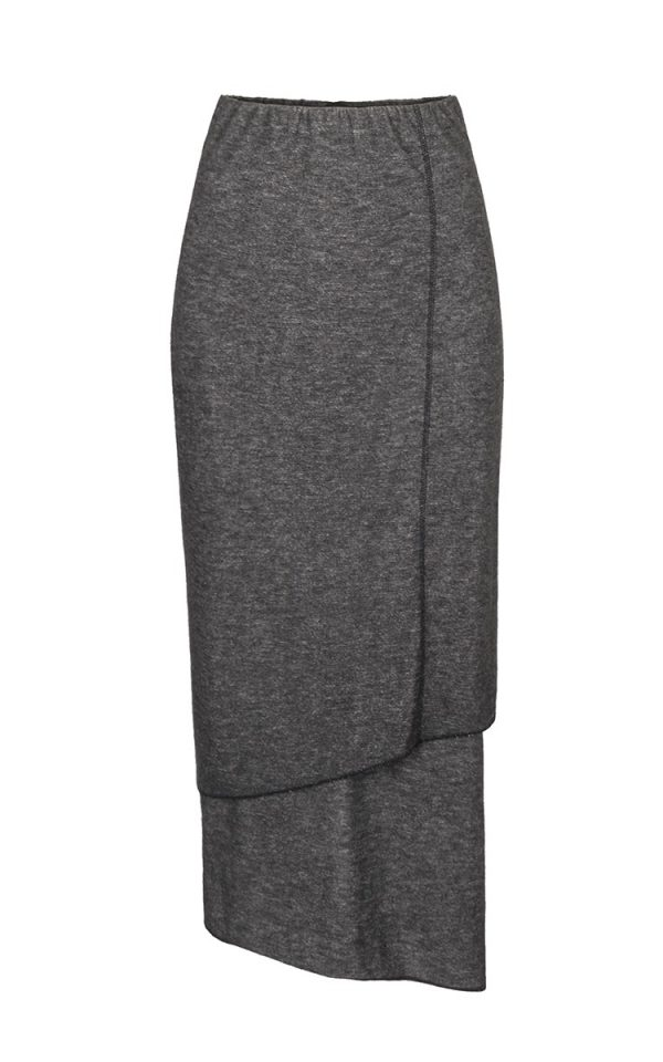 33.SMOKE Skirt_CP.aw1718_180€