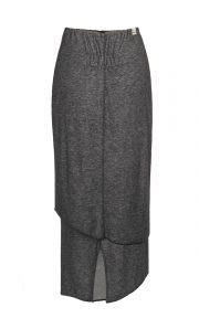 34.SMOKE Skirt_CP.aw1718_180€
