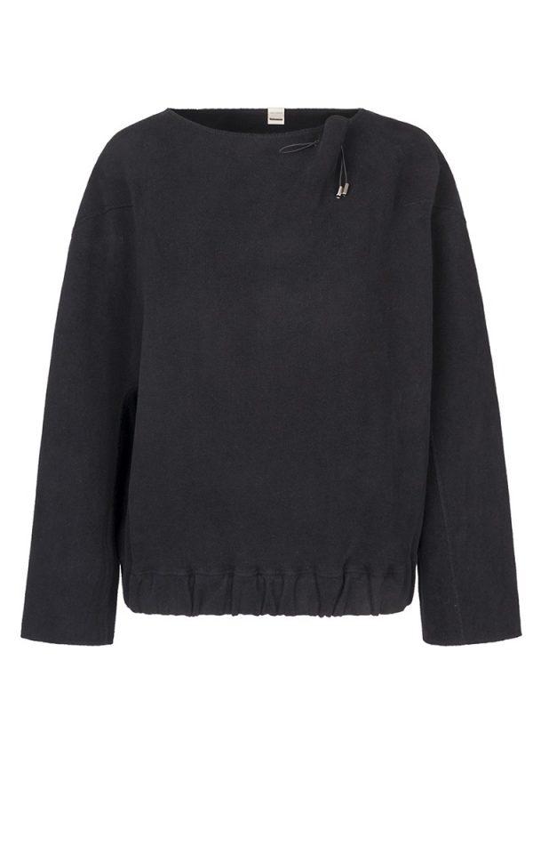 4.BLACK SPORT Sweater_CP.aw1718_250€