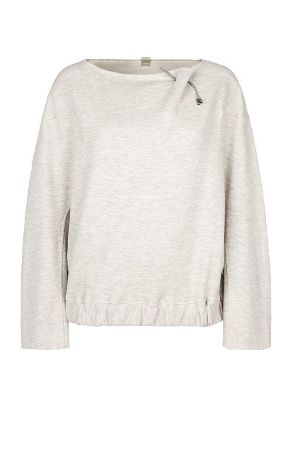 6.ECRU SPORT Sweater_CP.aw1718_170€