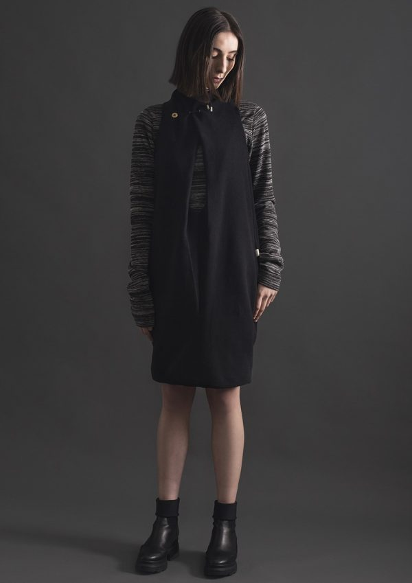 CarlaPontes_WIND aw17'18_low_12a