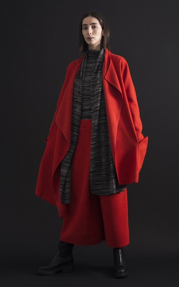 CarlaPontes_WIND aw17'18_low_2a