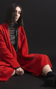 CarlaPontes_WIND aw17'18_low_2d