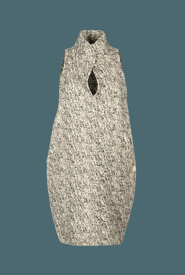 22. DIN dress.Sound low