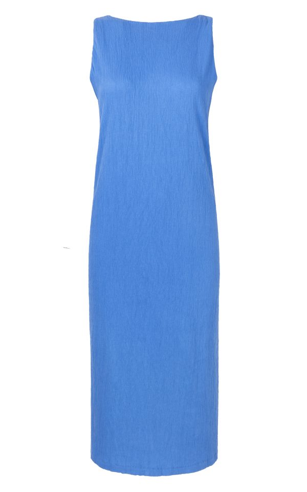 7. PLIABLE Dress Blue copy