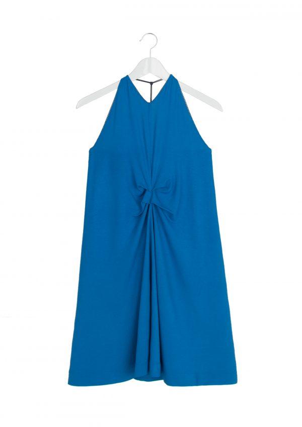 River Short Dress(1)