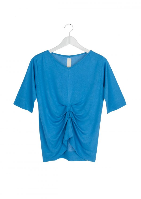 River T-Shirt(1)