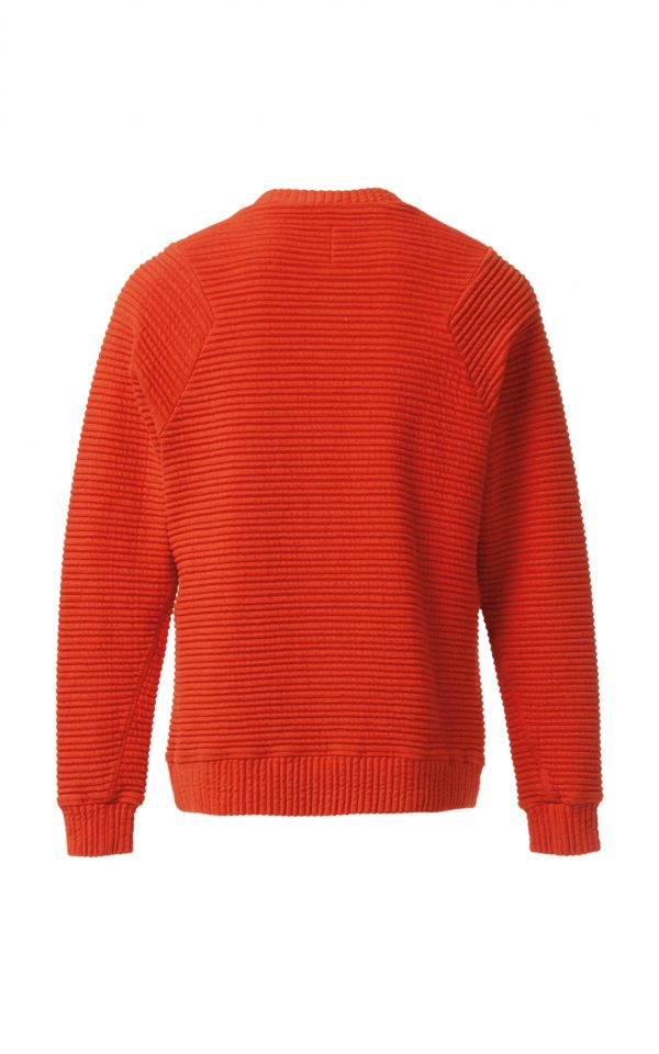 Sweater-costas copy