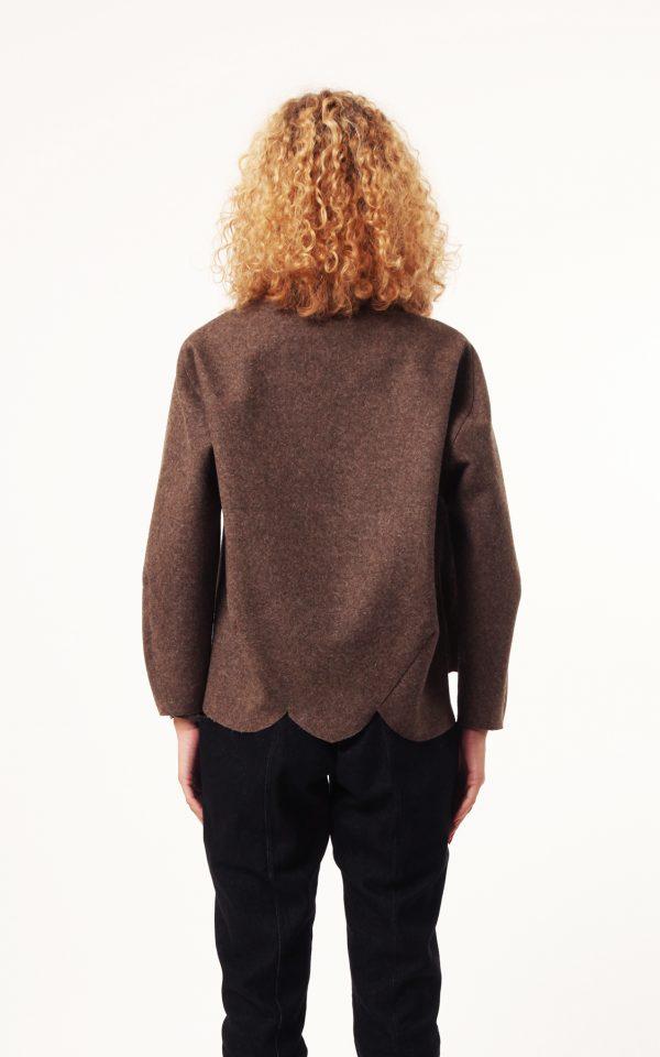 casaco burel1