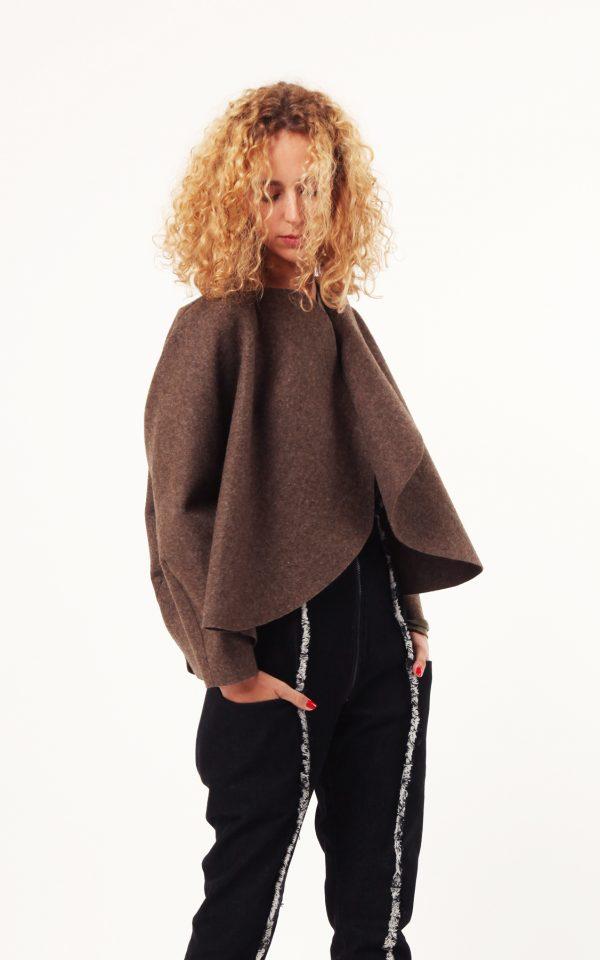 casaco burel2