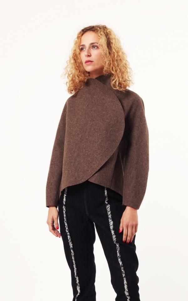 casaco burel3