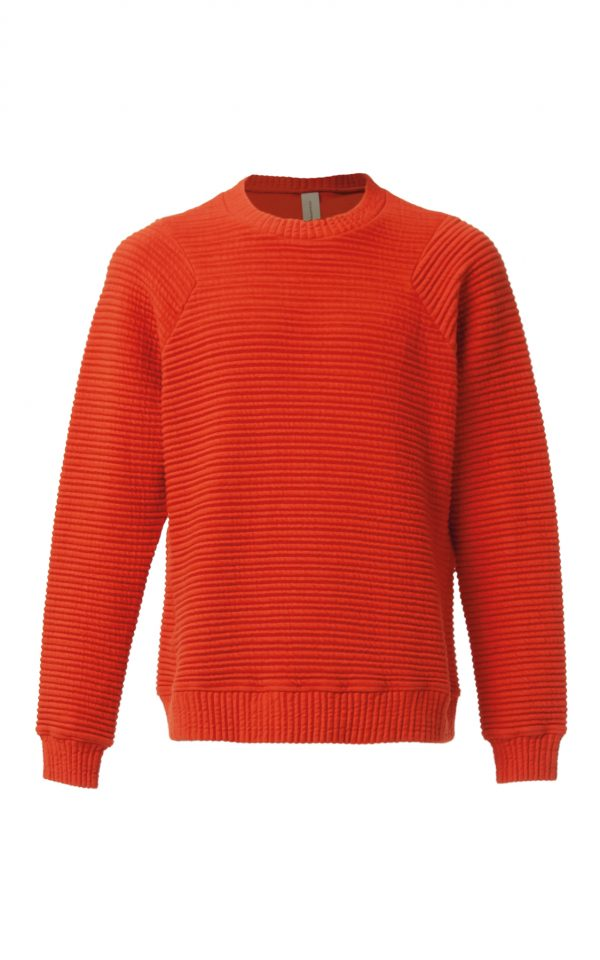 sweater-frente copy