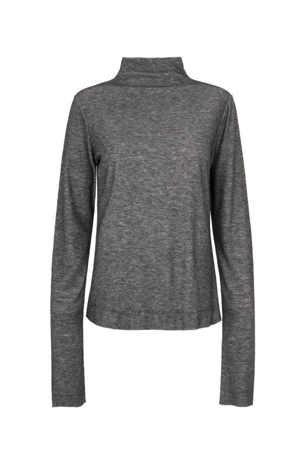 2.SMOKE Long Sleeve_CP.aw1718_90€