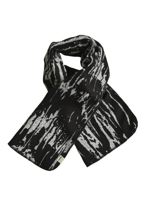 orbit scarf