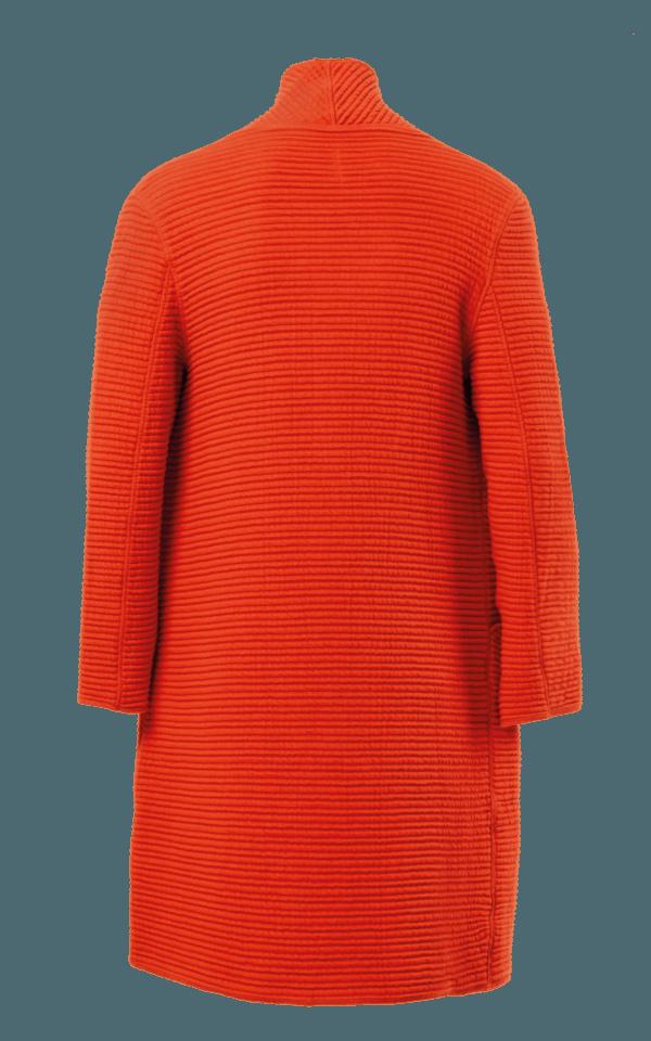 Casaco-orange-costas