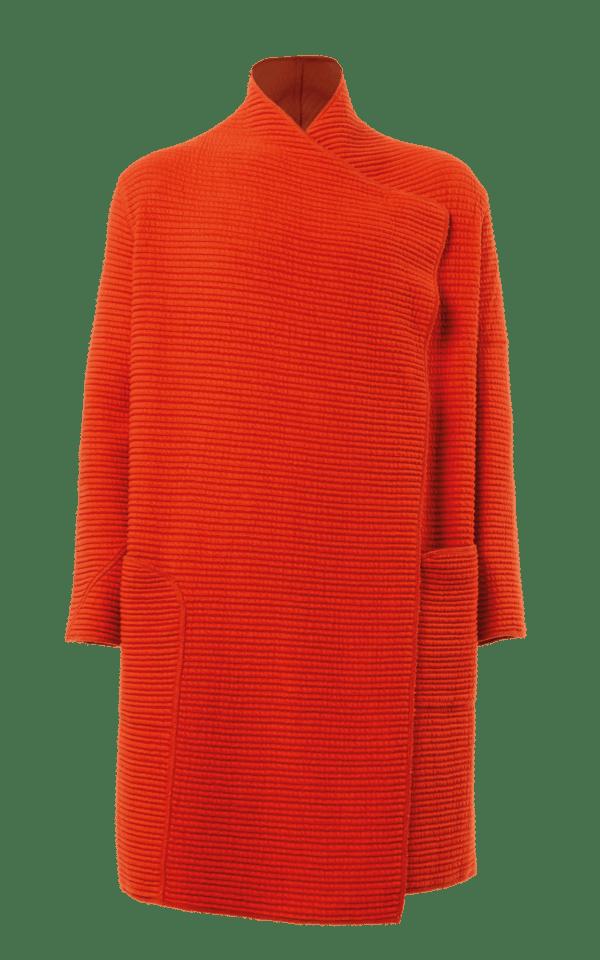 Casaco-orange-frente